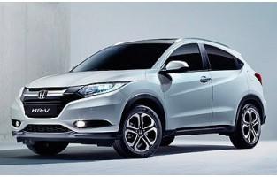 Honda HR-V 2015-current