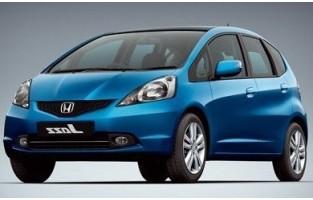 Honda Jazz (2008 - 2015) economical car mats