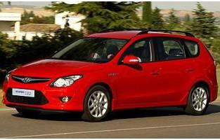 Hyundai i30 touring (2008 - 2012) economical car mats