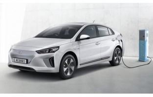 Hyundai Ioniq Electric (2016 - current) excellence car mats
