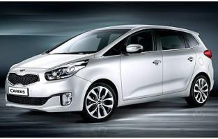 Kia Carens (2013 - 2017) economical car mats