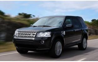 Land Rover Freelander (2012 - 2014) excellence car mats