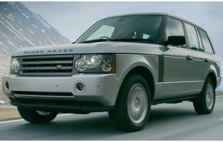 Land Rover Range Rover (2002 - 2012) economical car mats