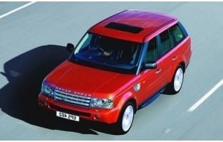 Land Rover Range Rover Sport (2005 - 2010) excellence car mats