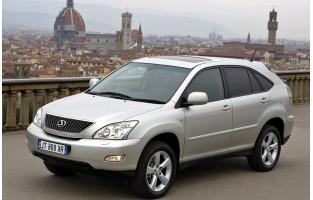 Lexus RX (2003 - 2009) excellence car mats