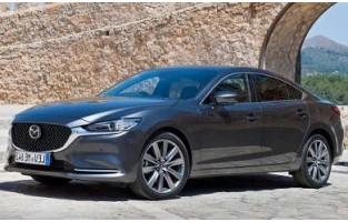 Mazda 6 Sedán (2017 - current) economical car mats
