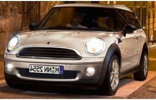 Mini Clubman R55 (2007 - 2015) economical car mats