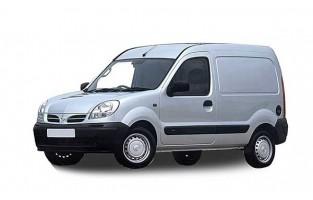 Nissan Kubistar (2003 - 2008) excellence car mats