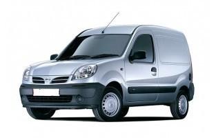 Nissan Kubistar (1997 - 2003) excellence car mats