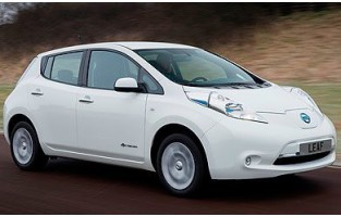 Nissan Leaf 2011-2017