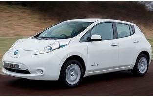 Nissan Leaf (2011 - 2017) economical car mats