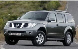 Nissan Pathfinder 2005-2013