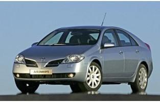 Nissan Primera (2002 - 2008) excellence car mats