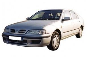 Nissan Primera (1996 - 2002) economical car mats