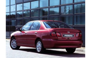 Nissan Primera (1996 - 2002) excellence car mats