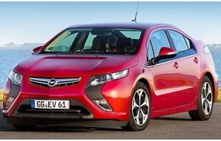 Opel Ampera (2012 - 2017) reversible boot protector