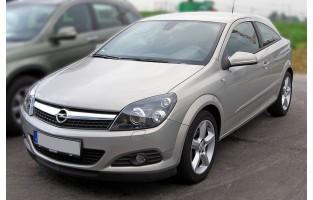 Opel GTC H Coupé (2005 - 2011) economical car mats