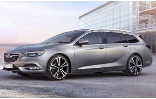 Opel Insignia Sports Tourer (2017 - current) excellence car mats