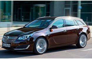 Opel Insignia Sports Tourer (2013 - 2017) excellence car mats