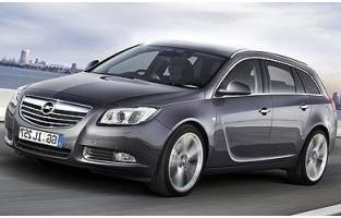Opel Insignia Sports Tourer (2008 - 2013) excellence car mats