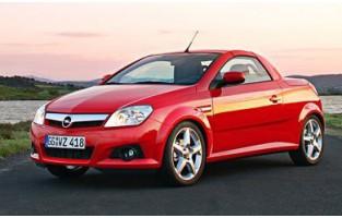 Opel Tigra (2004 - 2007) reversible boot protector