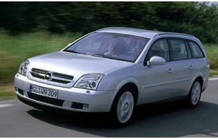 Opel Vectra C Ranchera (2002 - 2008) reversible boot protector