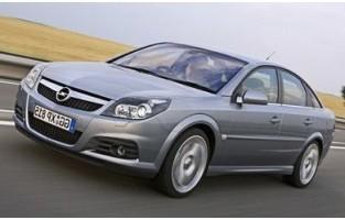 Opel Vectra C Sedán (2002 - 2008) economical car mats