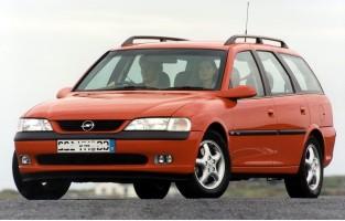 Opel Vectra B touring (1996 - 2002) economical car mats