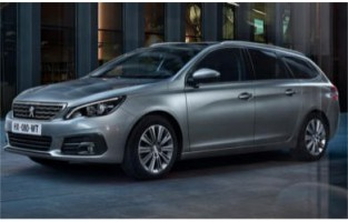 Peugeot 308 2013-current touring