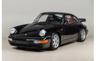 Porsche 911 964 Cabriolet (1998 - 1994) excellence car mats