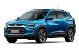 Chevrolet Trax economical car mats