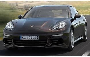Porsche Panamera 970 Restyling (2013 - 2016) excellence car mats