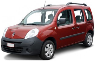 Renault Kangoo 2008-current commercial