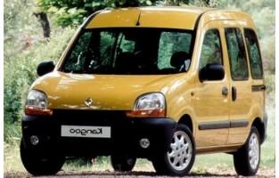 Renault Kangoo touring (1997 - 2007) excellence car mats