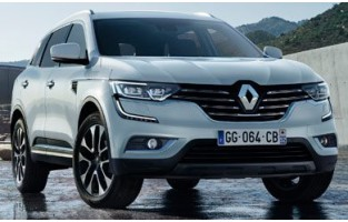 Renault Koleos 2017-current