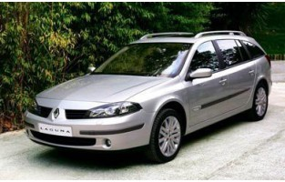 Renault Laguna 2001-2008 grand tour