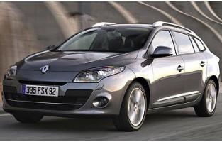 Renault Megane touring (2009 - 2016) economical car mats