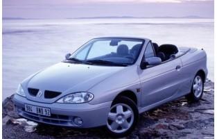 Renault Megane Cabriolet (1997 - 2003) excellence car mats