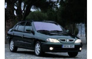 Renault Megane (1996 - 2002) economical car mats