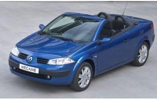 Renault Megane CC (2003 - 2010) excellence car mats