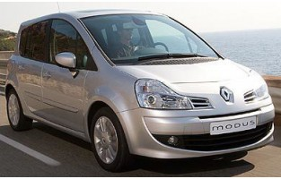 Renault Modus 2008-2012