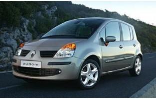 Renault Modus (2004 - 2012) excellence car mats