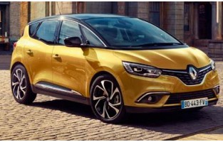 Renault Scenic 2016-current