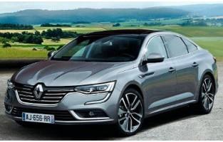 Renault Talisman Sedán (2016 - current) economical car mats
