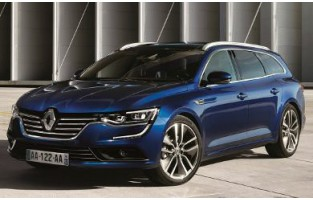 Renault Talisman 2016-current touring