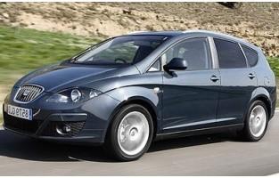 Seat Altea XL (2006 - 2015) economical car mats