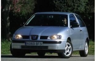 Seat Ibiza 6K (1993 - 2002) economical car mats