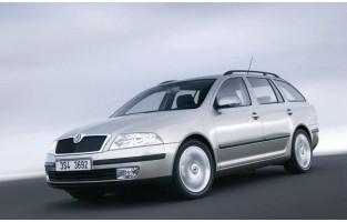 Skoda Octavia Combi (2004 - 2008) economical car mats