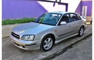 Subaru Legacy (1998 - 2003) economical car mats