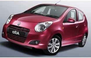 Suzuki Alto 2009-current